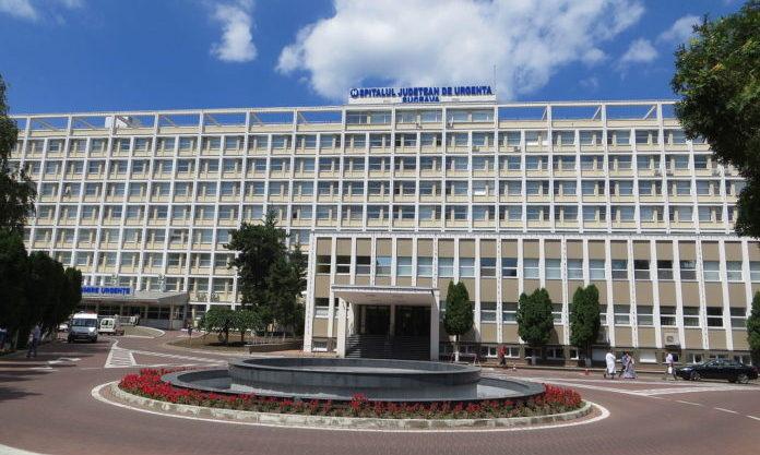 Spitalul_Judetean_de_Urgenta_Sfantul_Ioan_cel_Nou_din_Suceava-696×522