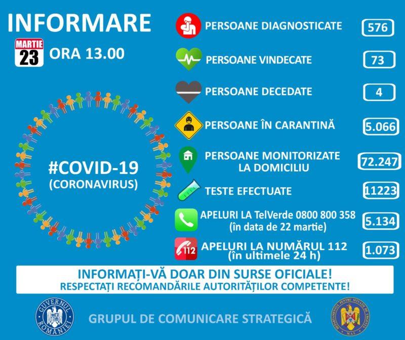 coronavirus_23.03.2020