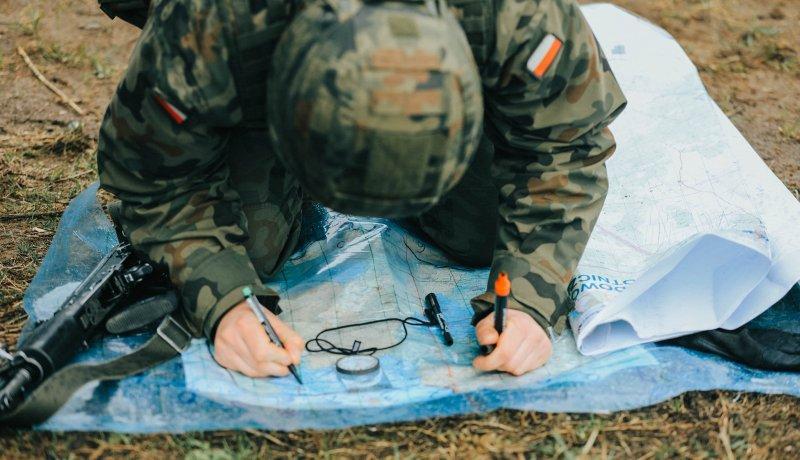 militar afgnistan
