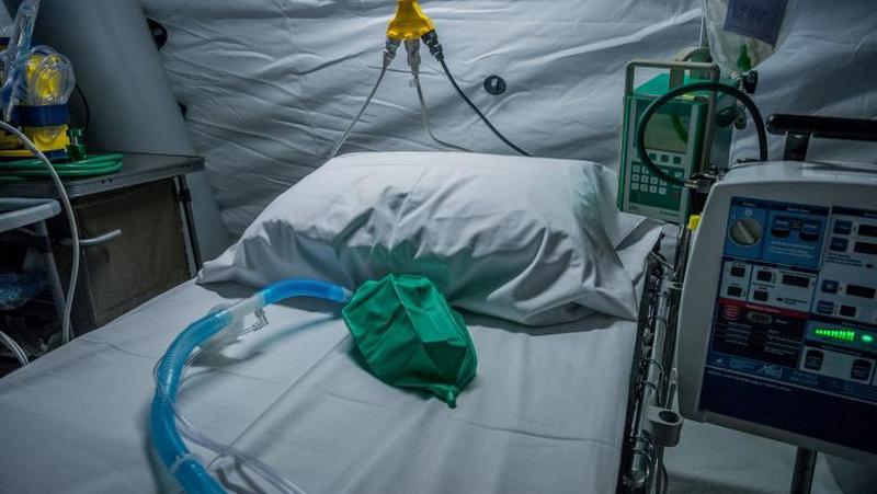 pacient_deces