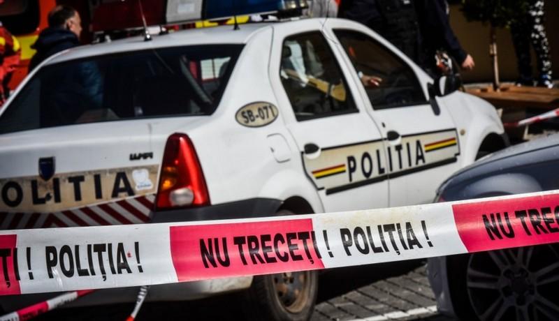 politie_banda