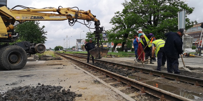 bartolomeu_trecere calea ferata2