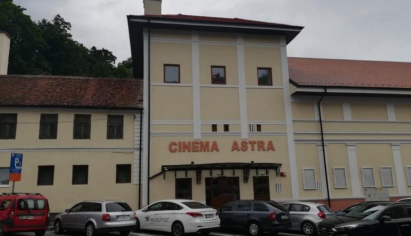 cinema astra3
