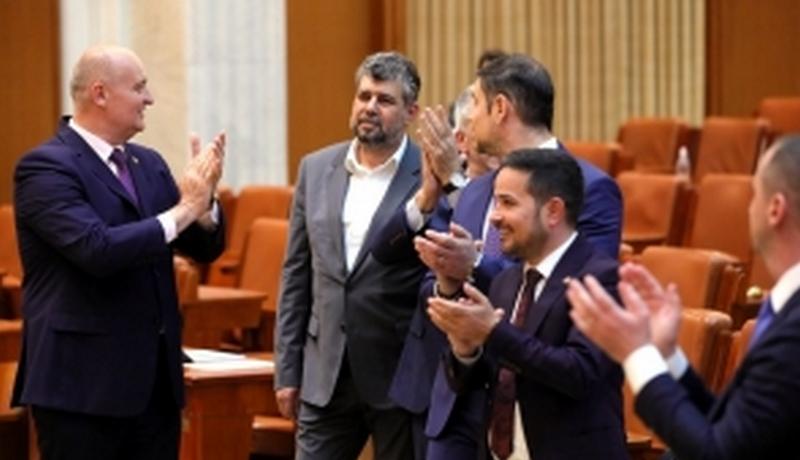 ciolacu_parlament