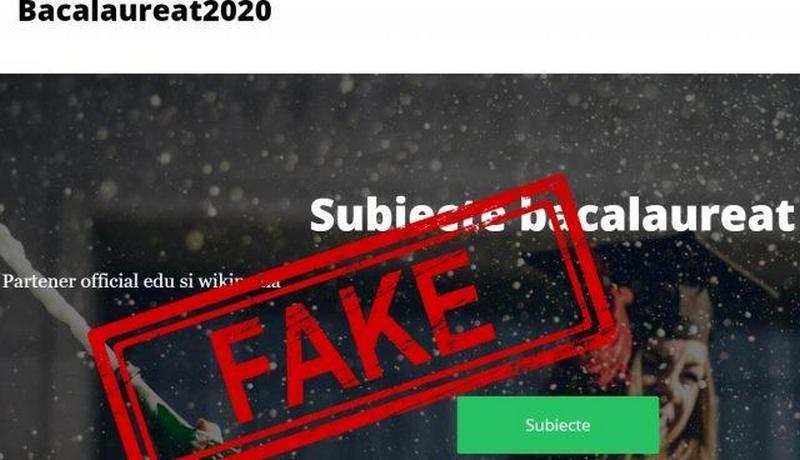 site_fake