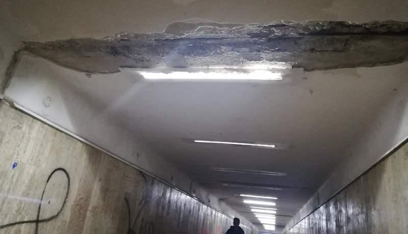 tunel de la gara (1)