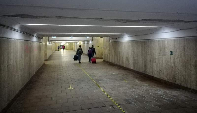 tunel de la gara (3)