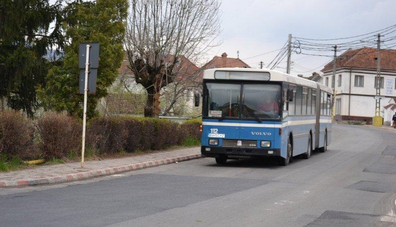 autobuze-sacele2