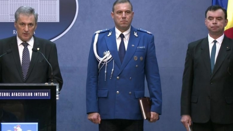 colonel-bogdan-enescu