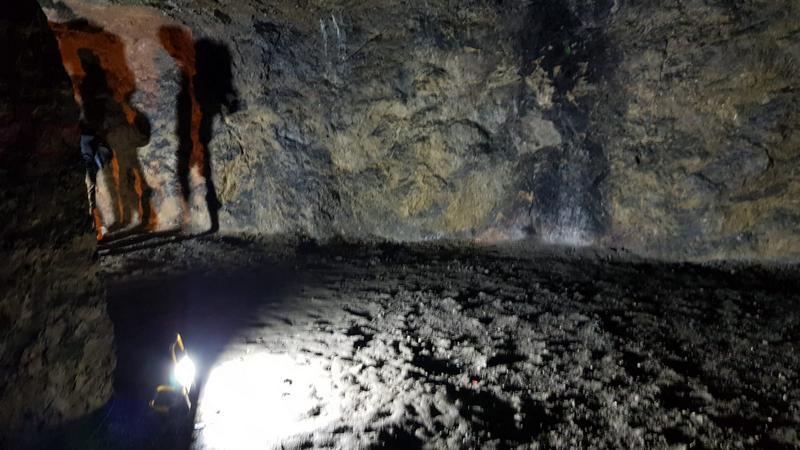 catacombe5