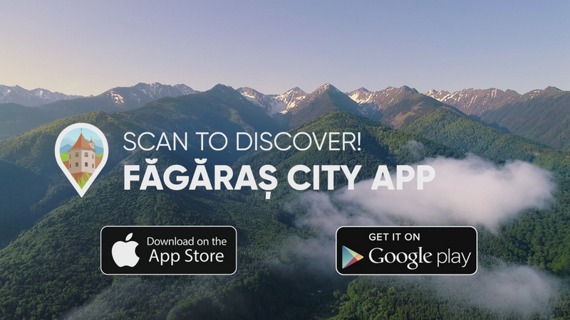 fagaras city add