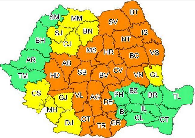 harta 25 august_cod portocaliu