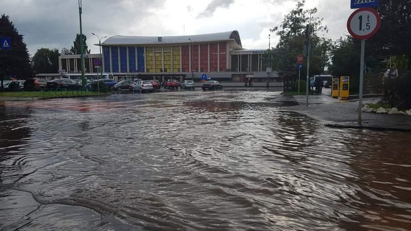 inundatii 24 aug (3)