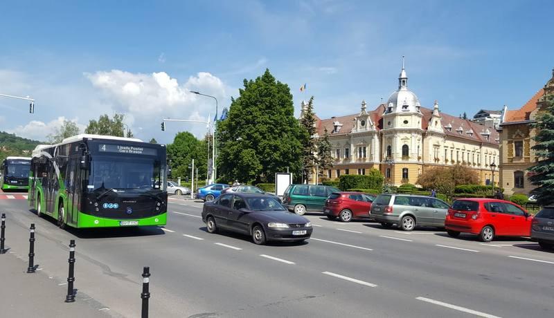 rat bv bus