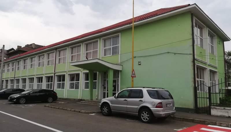 scoala 17_brasov