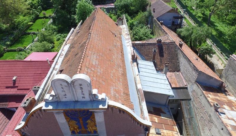 sinagoga castelului1_mic