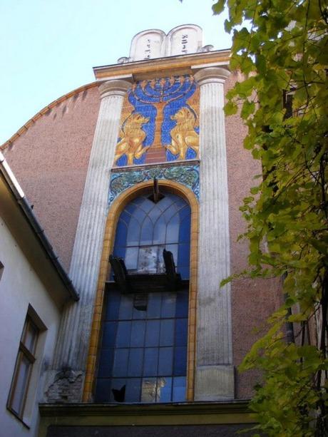 sinagoga castelului3