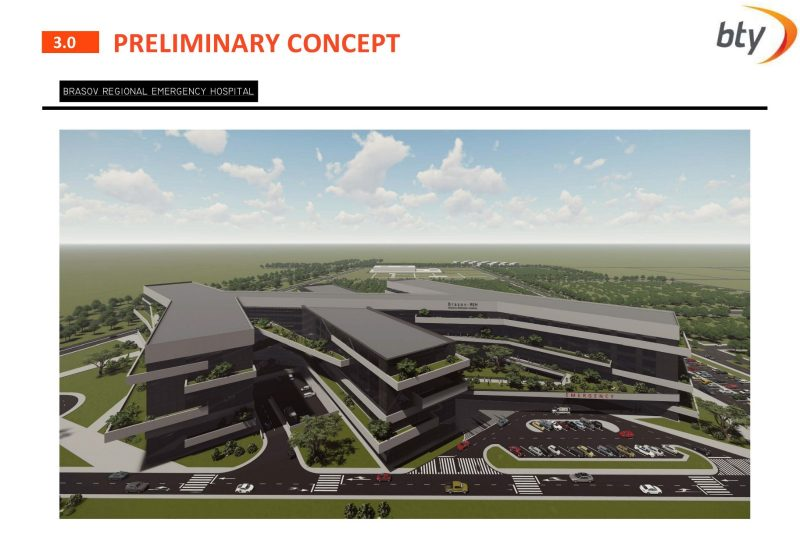 spital regional_concept3