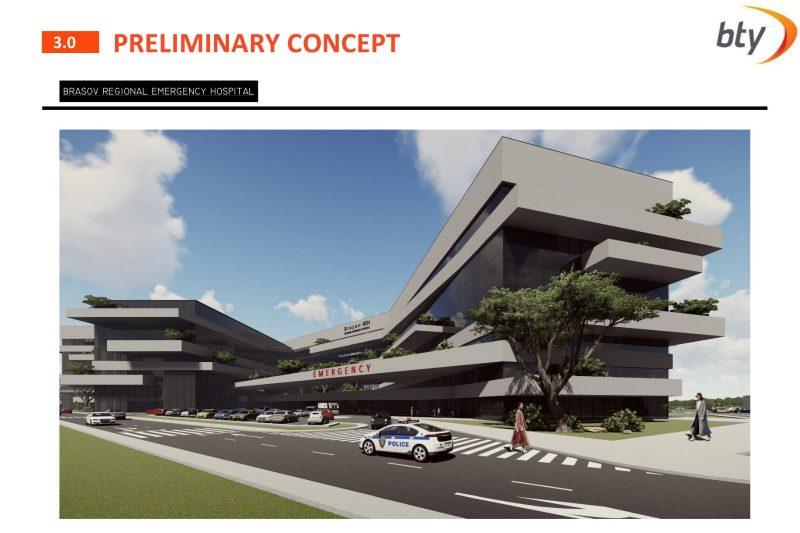 spital regional_concept4