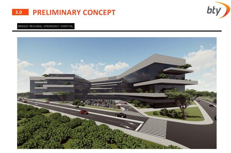 spital regional_concept5