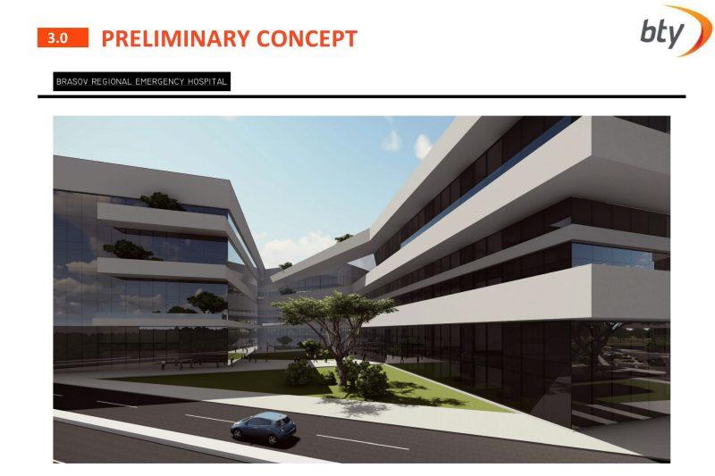spitalul regional_concept1