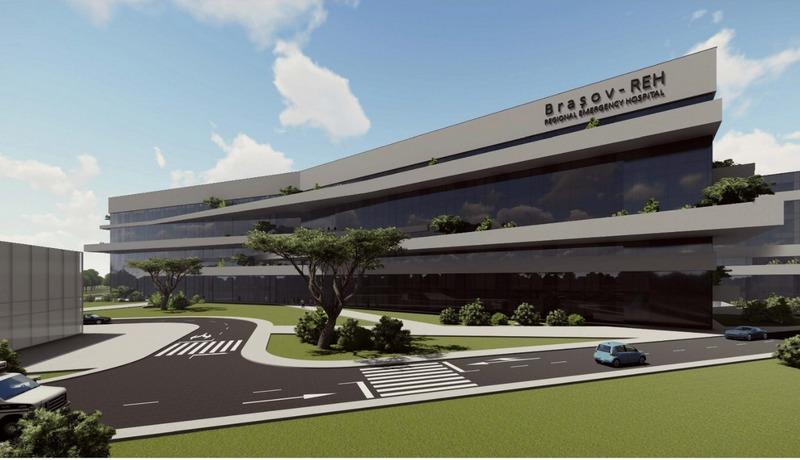 spitalul regional_concept5_mic