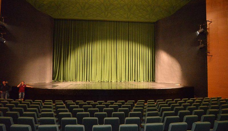 teatrul-dramatic-sica-alexandrescu-brasov
