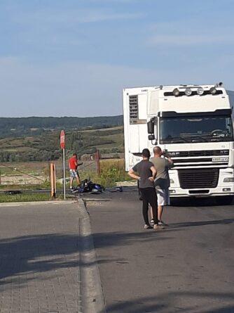 accident_DN1_fagaras