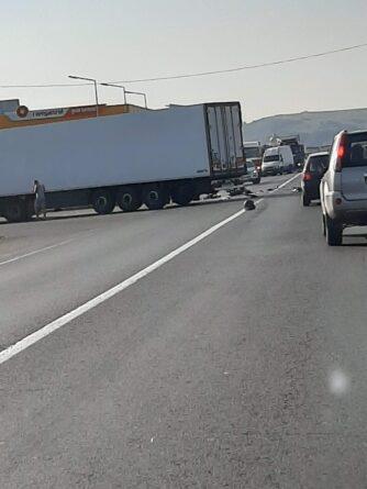 accident_DN1_fagaras1