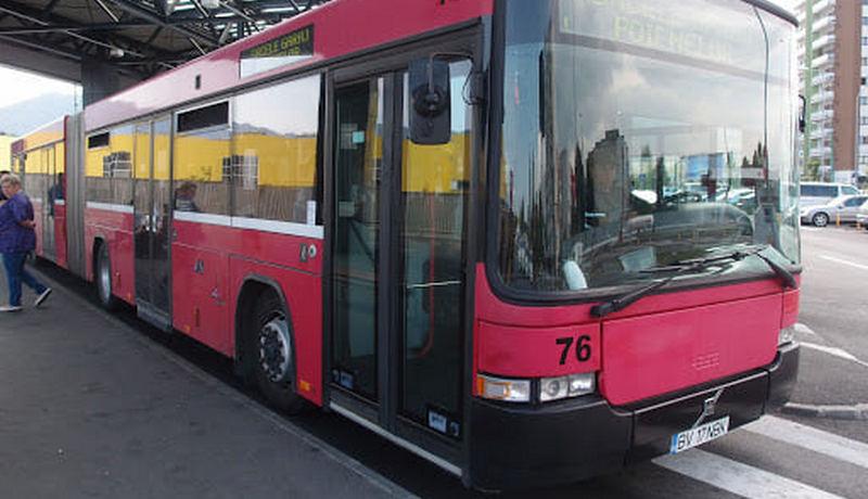 autobuz sacele1