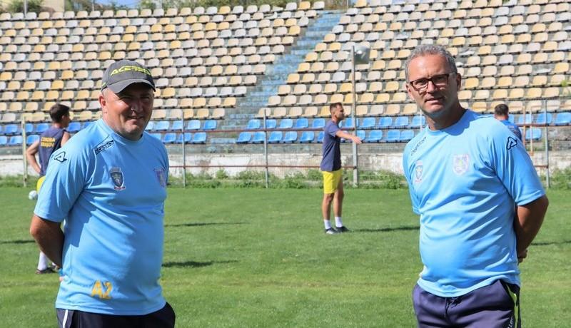 fotbal antrenament2