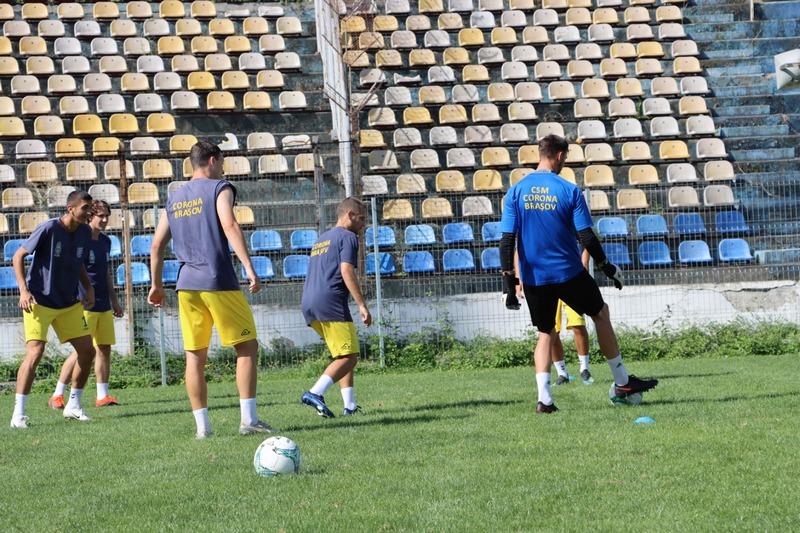 fotbal antrenament3