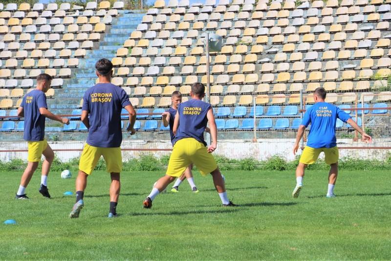fotbal antrenament4