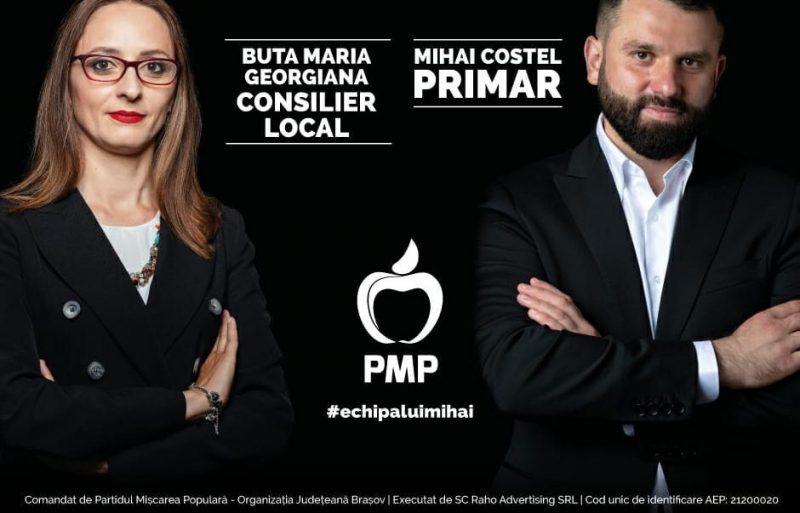 georgiana buta_costel mihai1