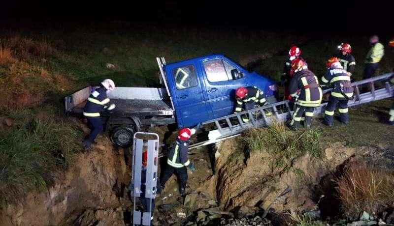 accident_ISU2