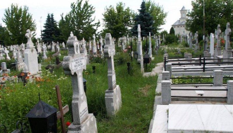 loc de veci_cimitir