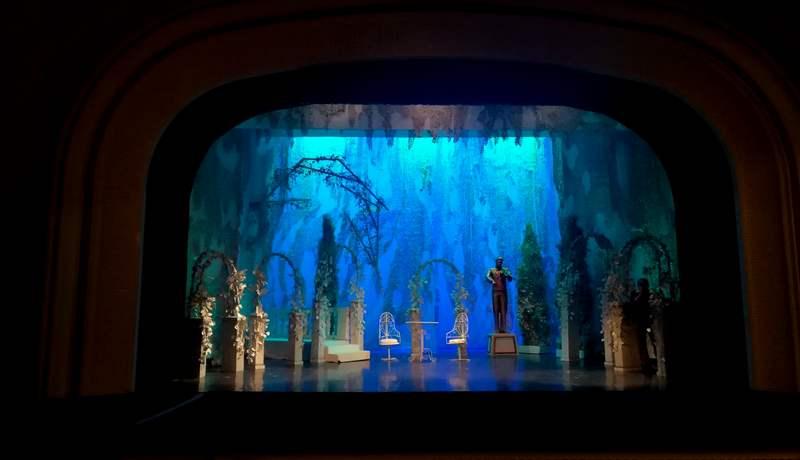 opera (2)