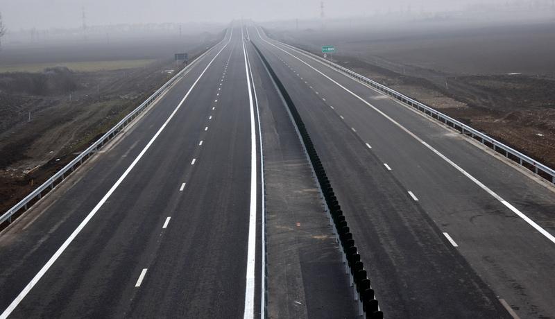 autostrada rasnov cristian2