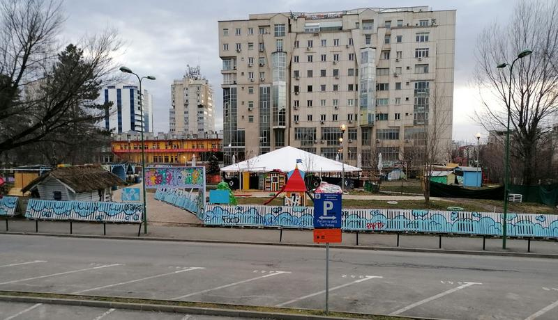 parc c civic 2