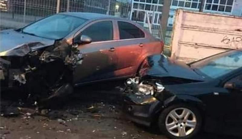 accident_noua6