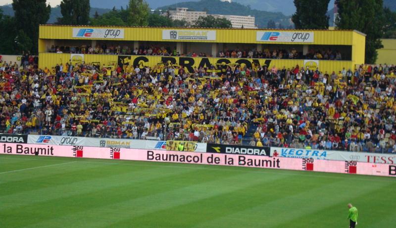 Fani_FC_Brasov