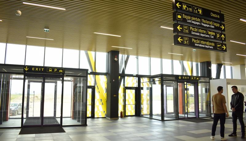 aeroport iun 2021 (8)