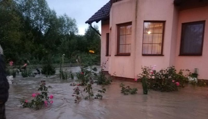 inundatii-brasov2