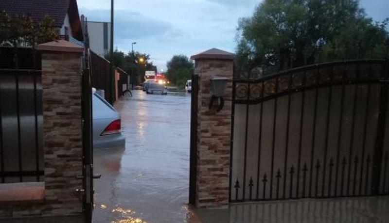 inundatii-brasov4