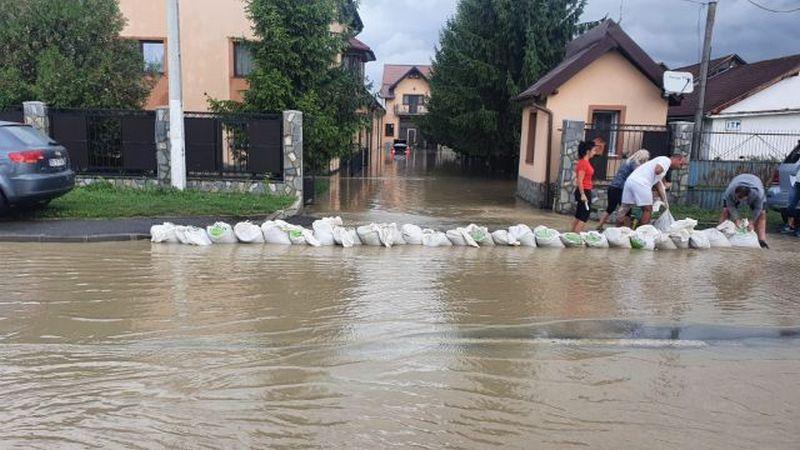 inundatii-stupini2