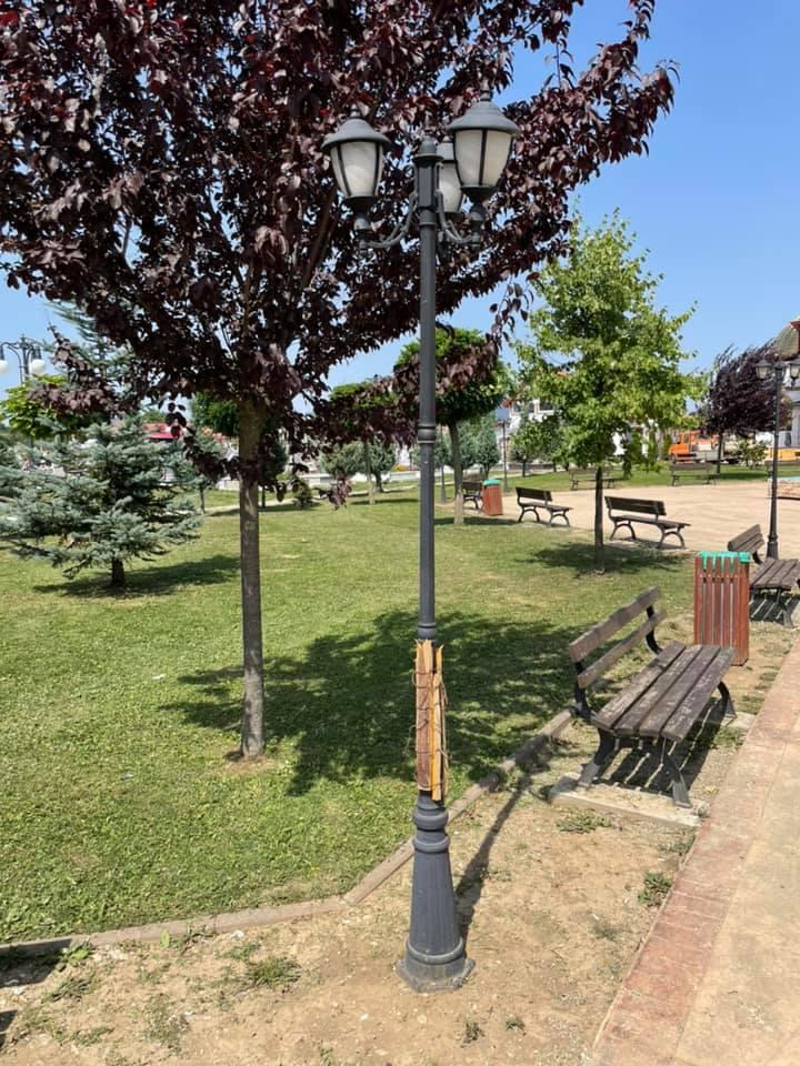 parc ecumenic ghimbav (1)