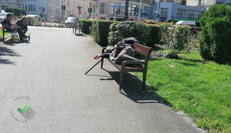 centru_homeless2