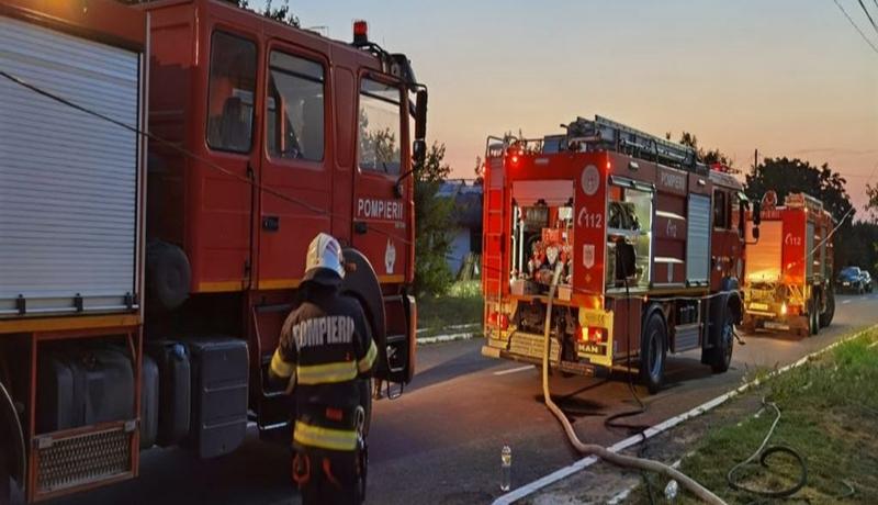 incendiu_mina 1 mai